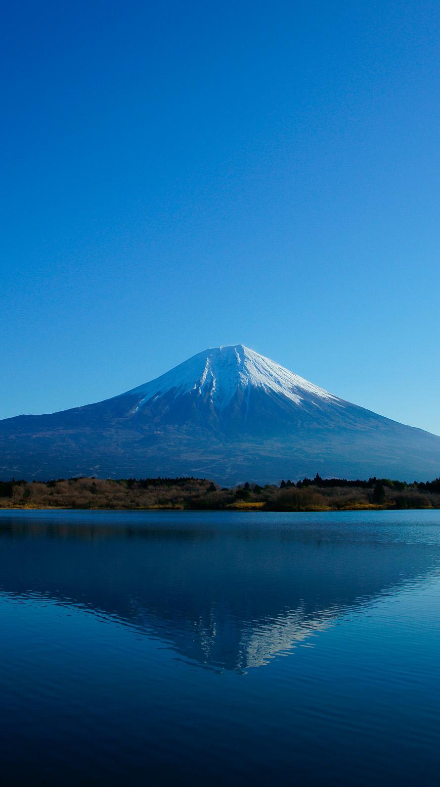 iPhone6富士山06, iPhone6富士山07, iPhone6 ...